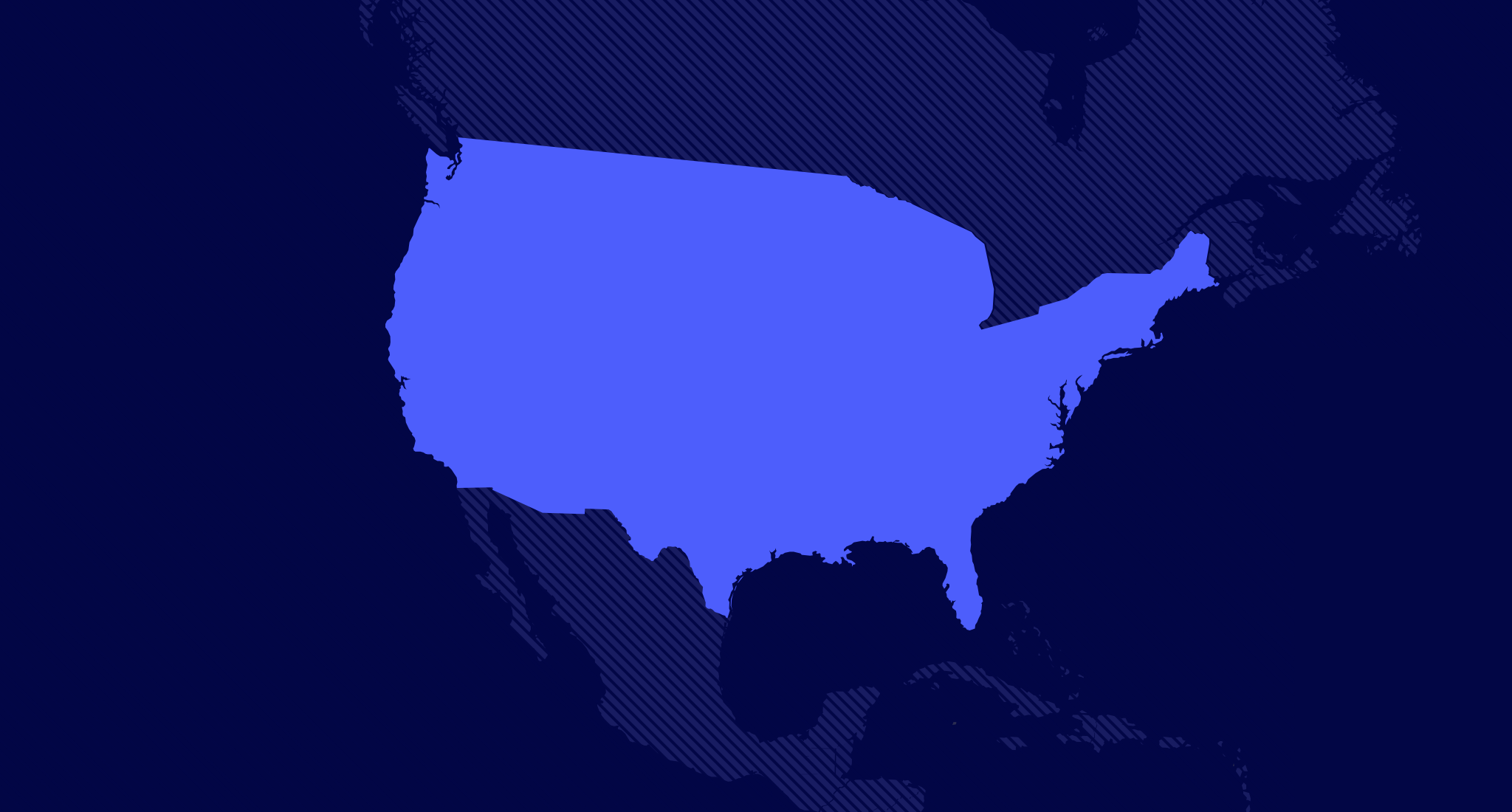 Interative Map_ United States-1